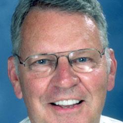 Bruce M. - Dental Smile Makeover Testimonial