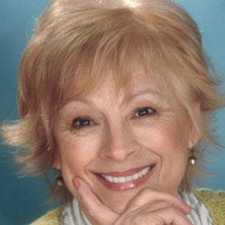Connie P. - Dental Smile Makeover Testimonial