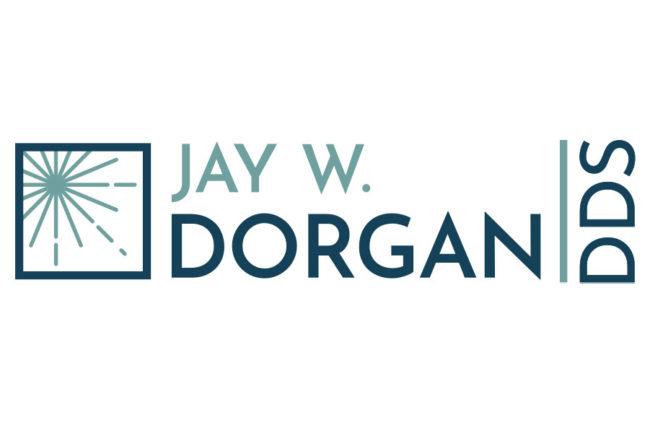 Jay W. Dorgan, DDS
