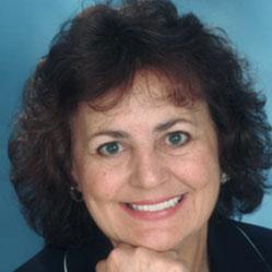 Mary V. - Dental Smile Makeover Testimonial