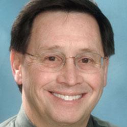 Richard R. - Dental Smile Makeover Testimonial