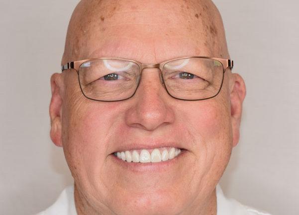 Dr. Jay W Dorgan, DDS